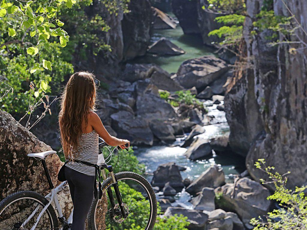 Bike_11-1024x768.jpg