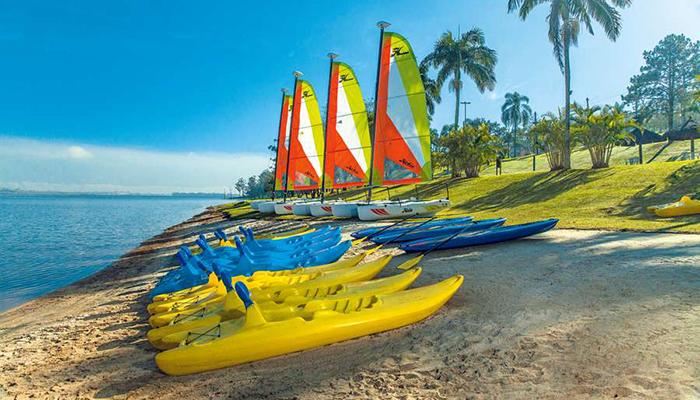 Club-Med-Lake-Paradise-10.jpg