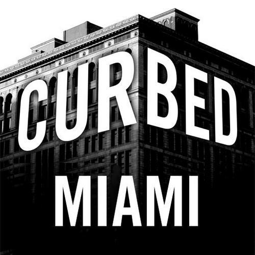 Curbed-Miami-Logo.jpeg
