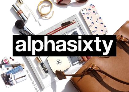 press-alphasixty.jpg