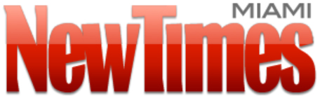 miami_new_times_logo_2.jpg