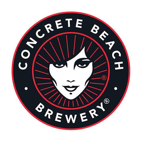 concrete beach logo.jpg