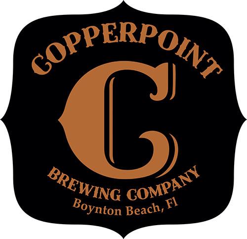 Copperpoint Logo 500.jpg