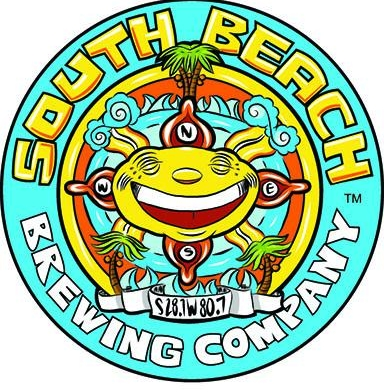 SBBC_Logo_Blue_Lebo1 500.jpg