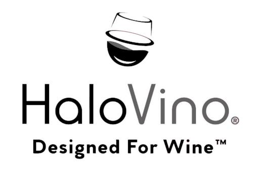 BW HaloVino