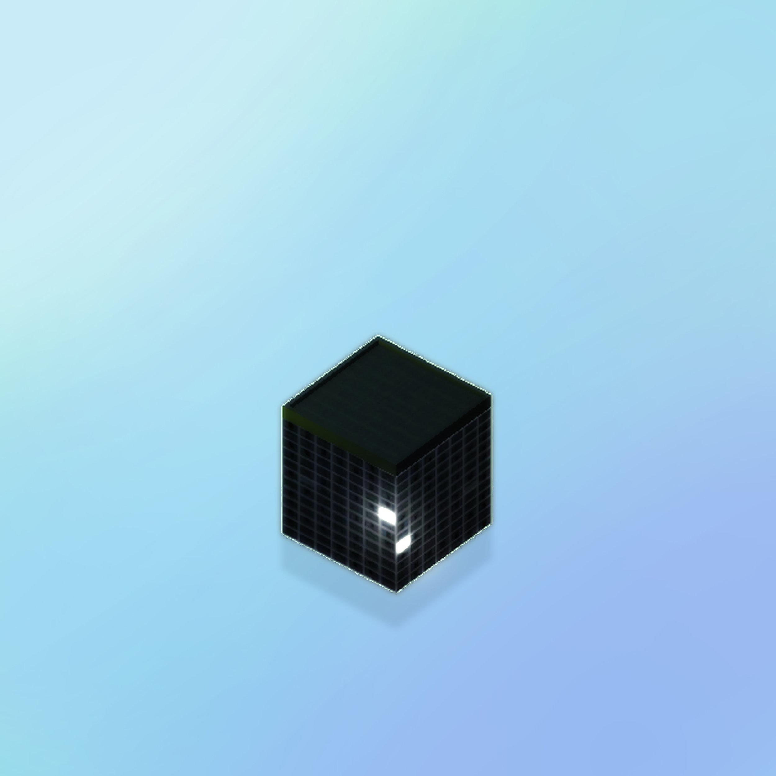 block6.jpg