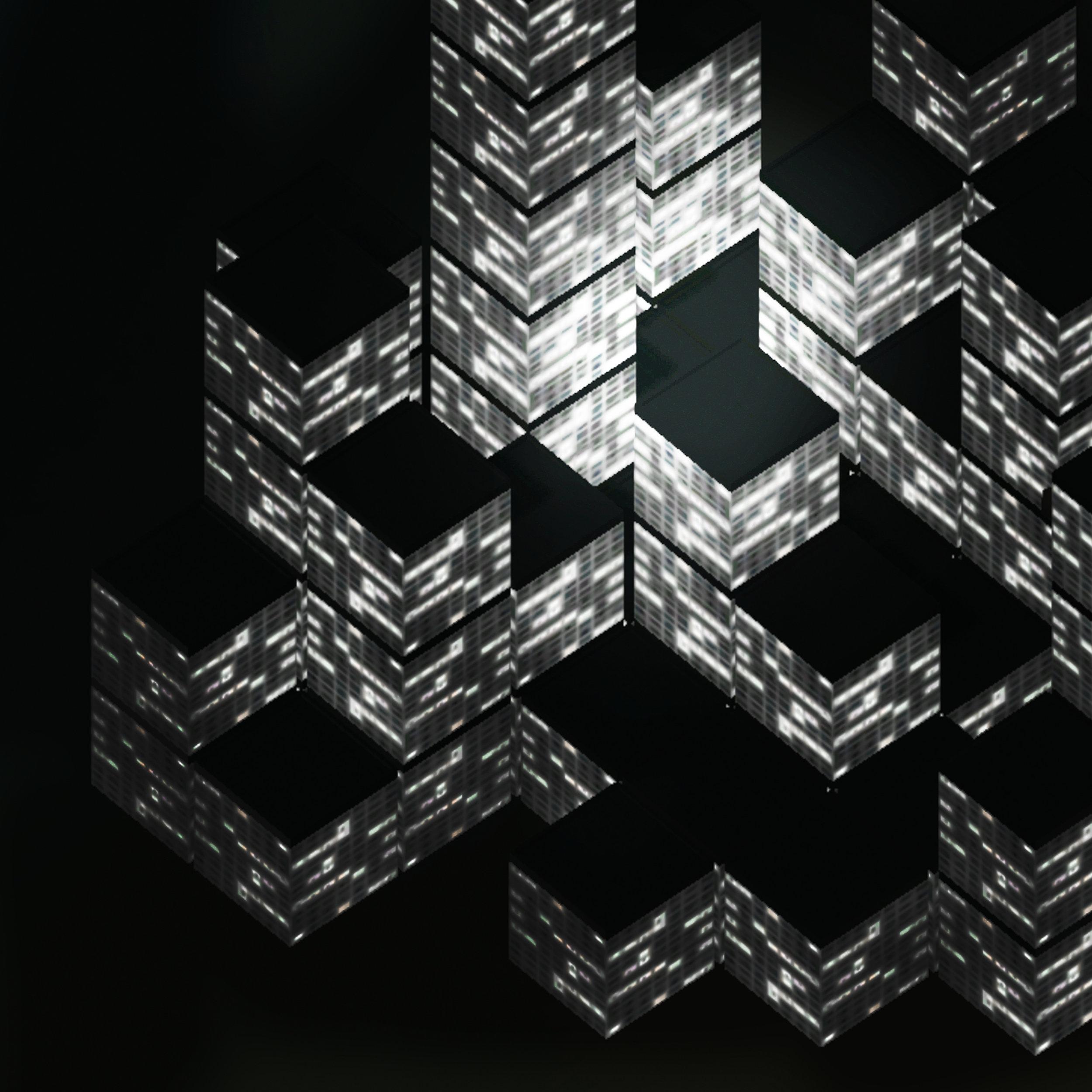 blacksquares.jpg