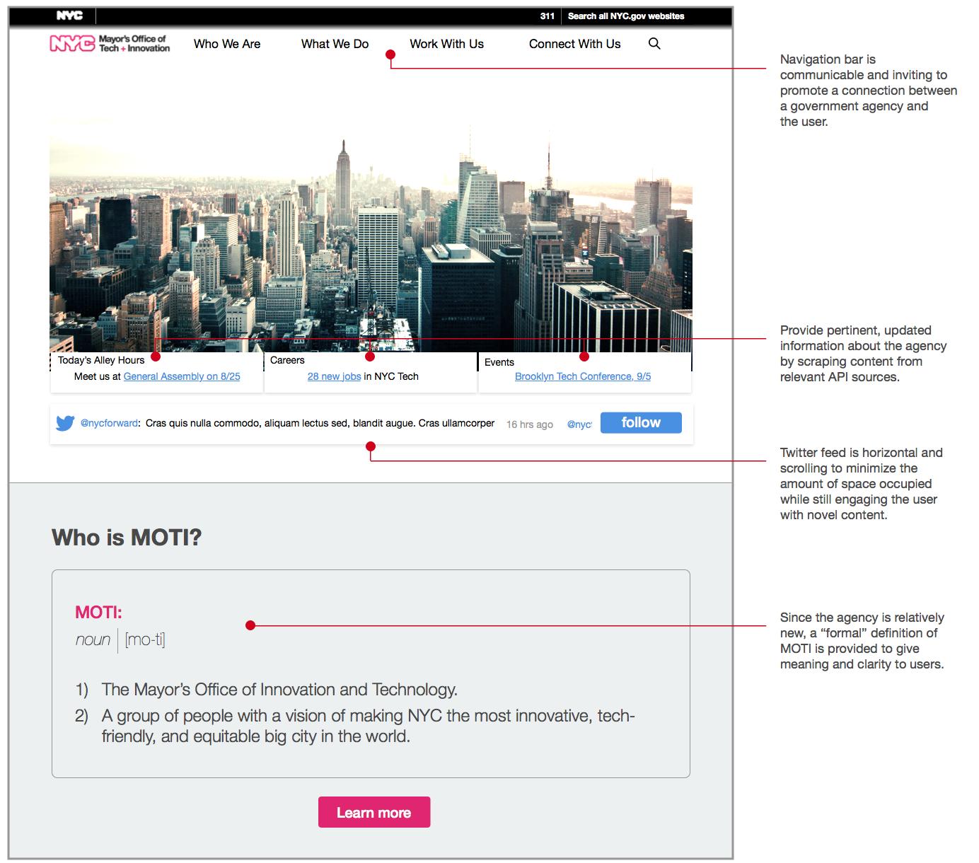 MOTI_top landing page.png