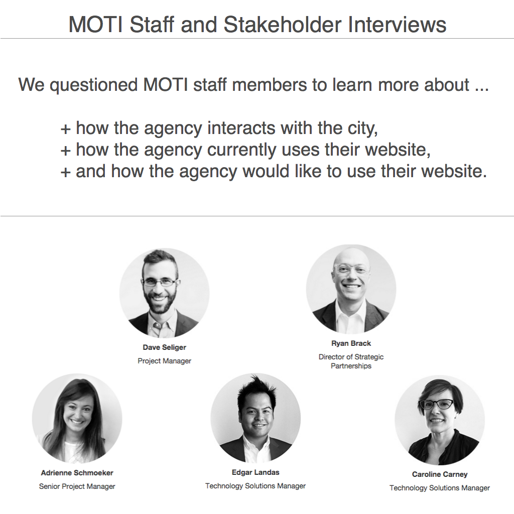MOTI_staff interviews.png