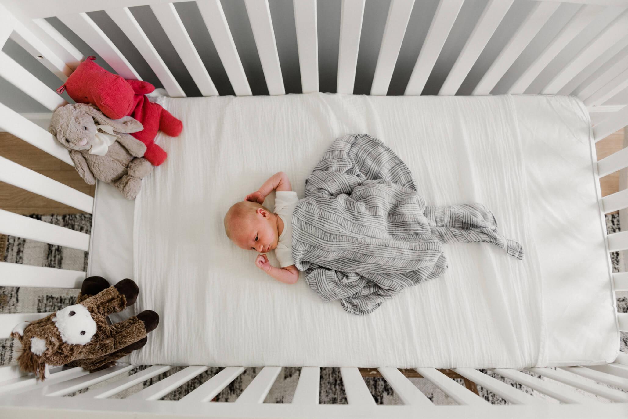 Portland Newborn Photographer-6.jpg