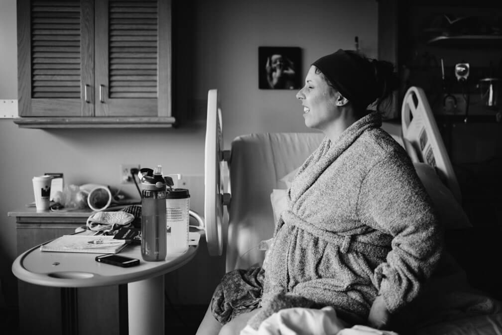 Portland Birth Newborn Photographer-47.jpg