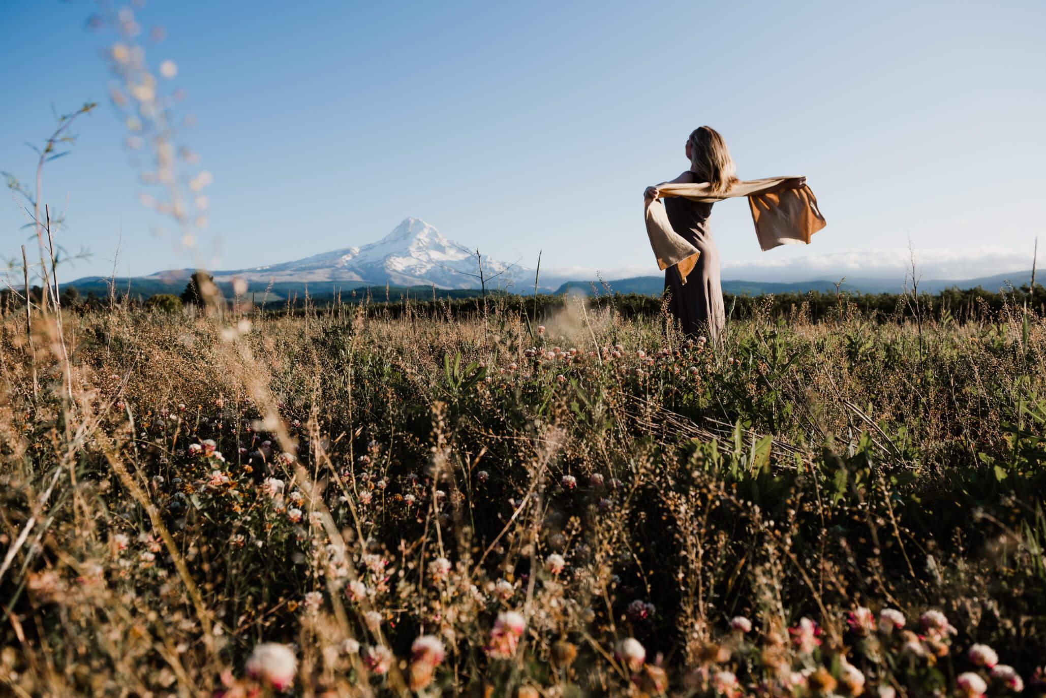 Portland Maternity Photographer-17.jpg