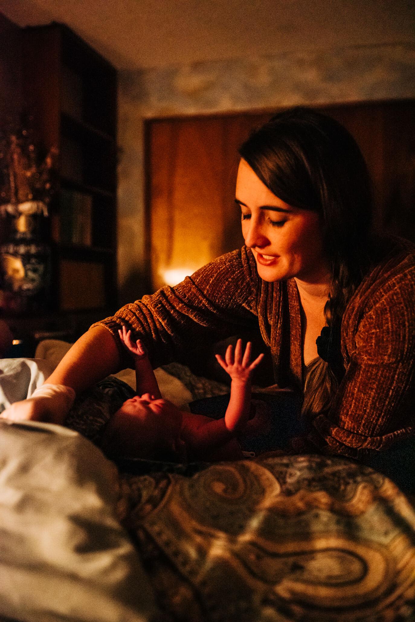 Portland Birth Photographer-11.jpg