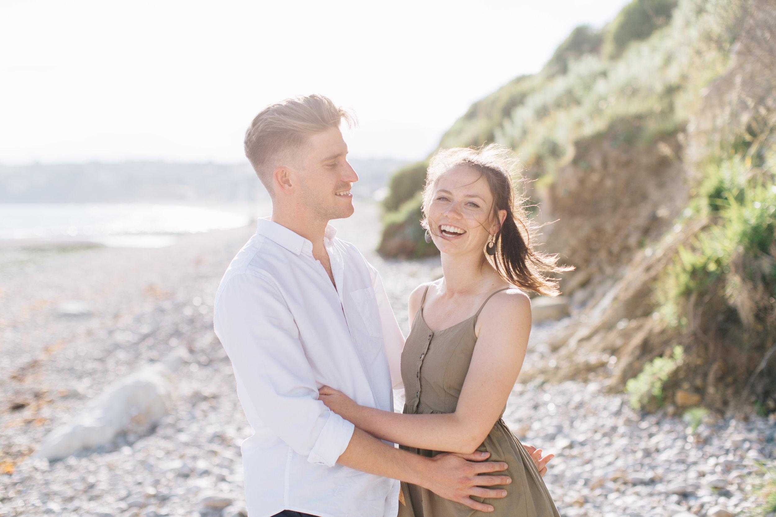 couple-portrait