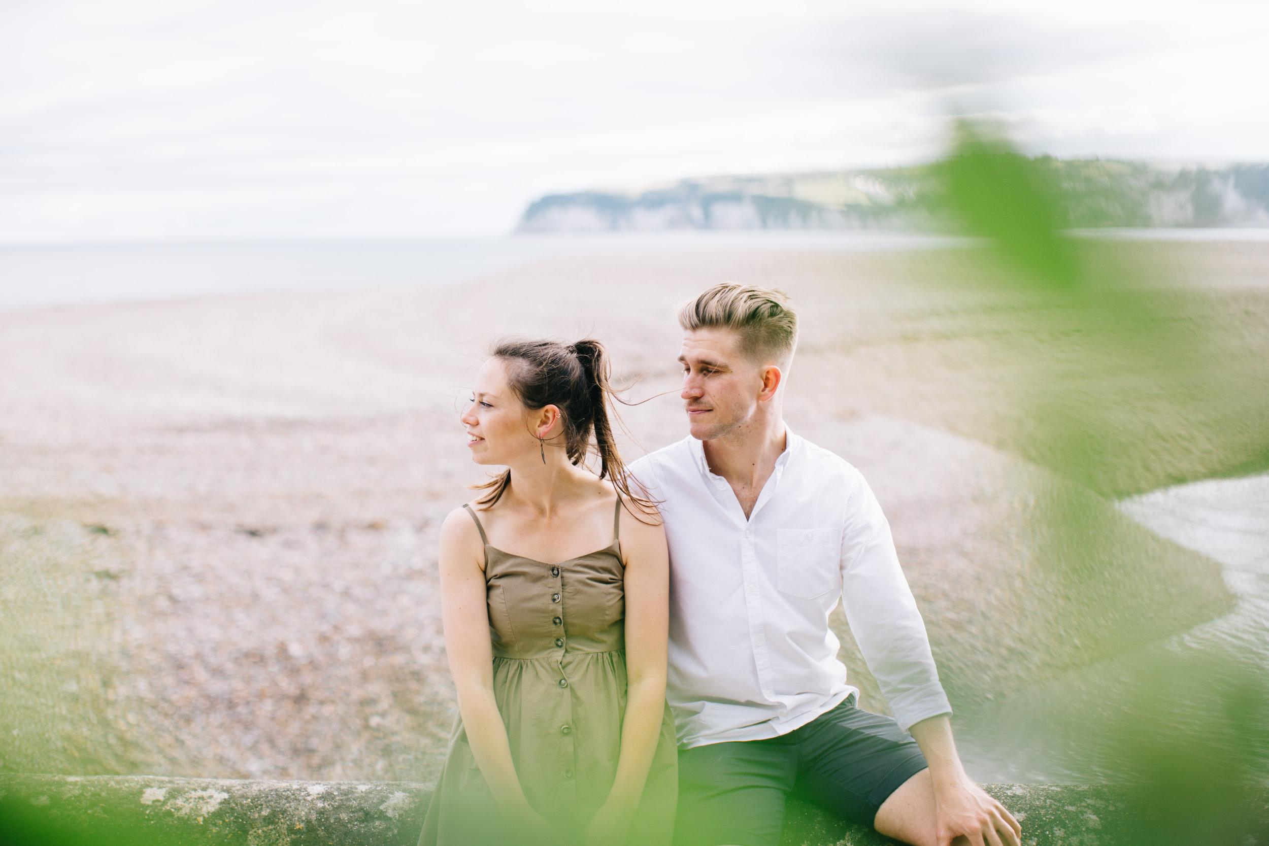 seaside-photoshoot