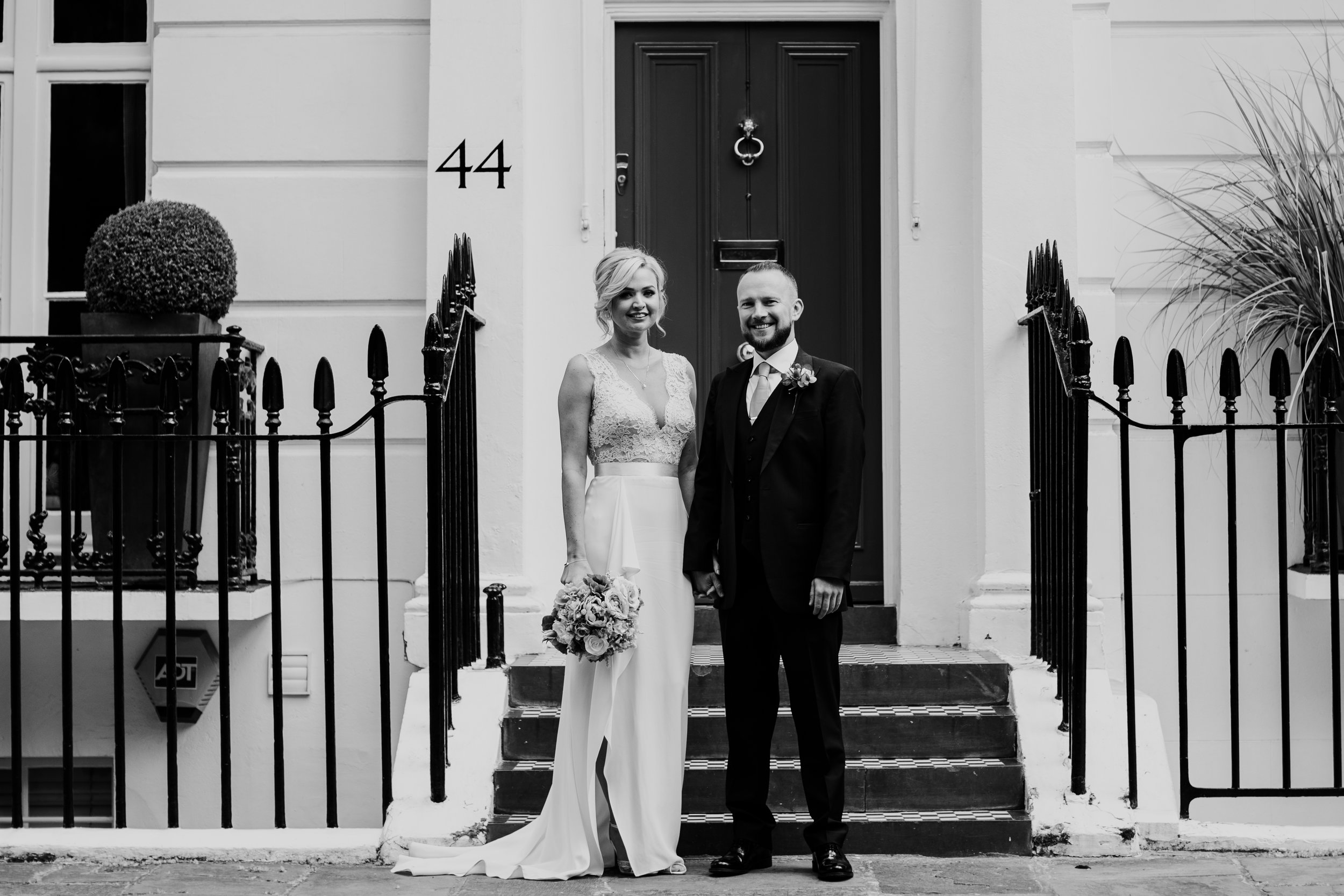Elopements - £650Up to 5 Hour CoverageUp to 15 guestsAn online gallery with full print privileges20 6x4 Printed images
