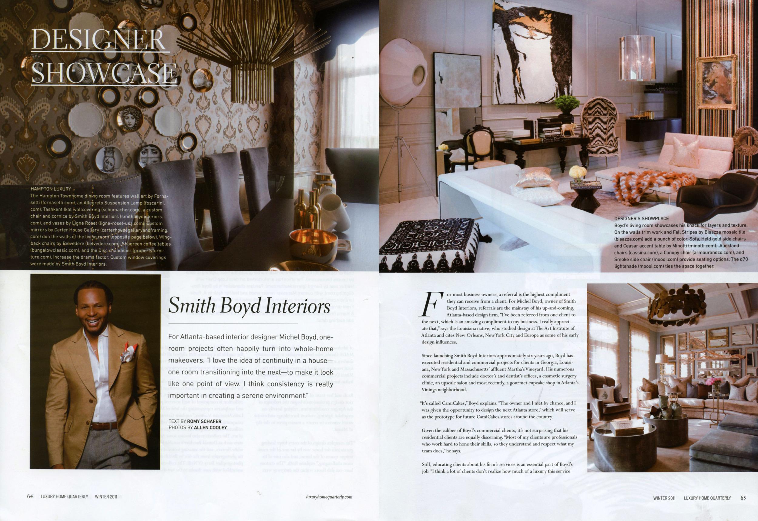 Winter 2012 Luxury combined 1 for web.jpg