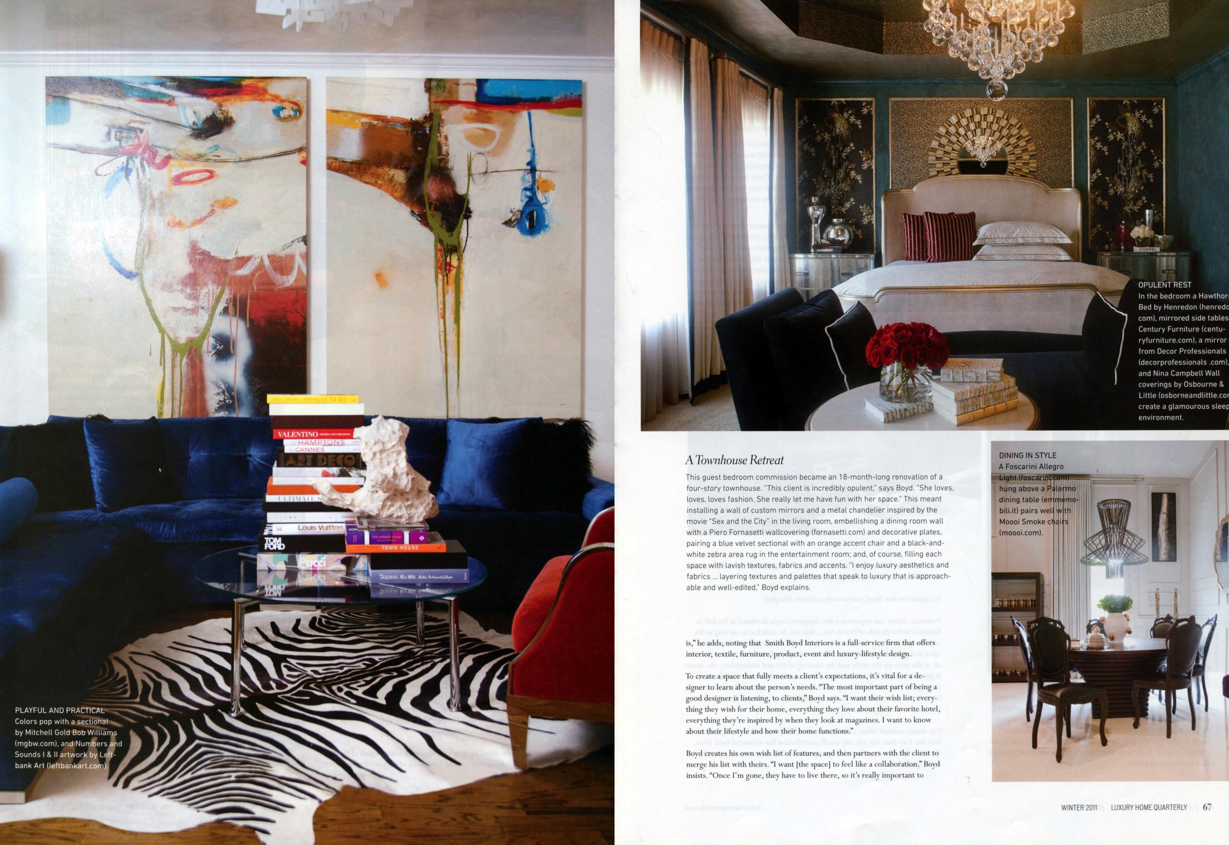 Winter 2012 Luxury combined 2 for web.jpg