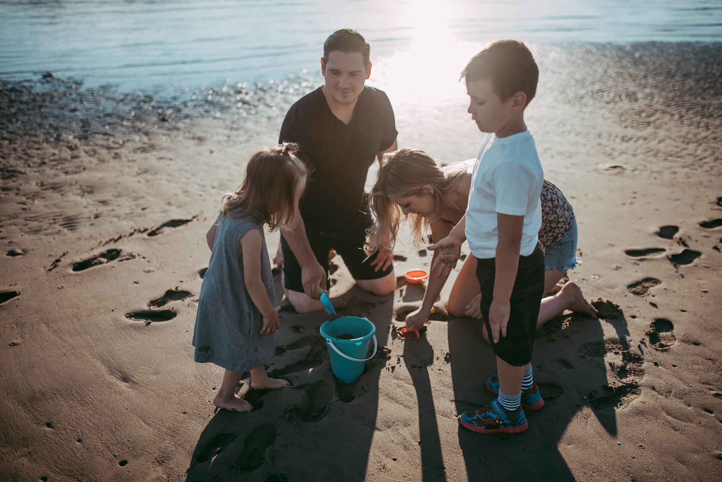 The Mclachlan Family-The Mclachlan Family-0010.jpg