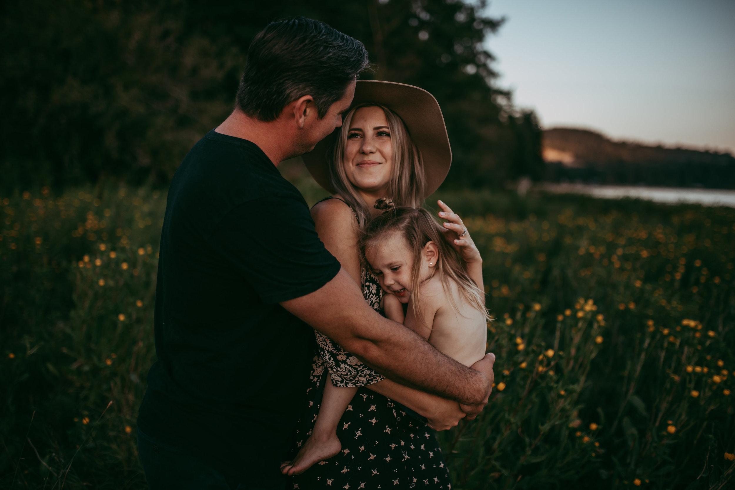 The Mclachlan Family-The Mclachlan Family-0206.jpg