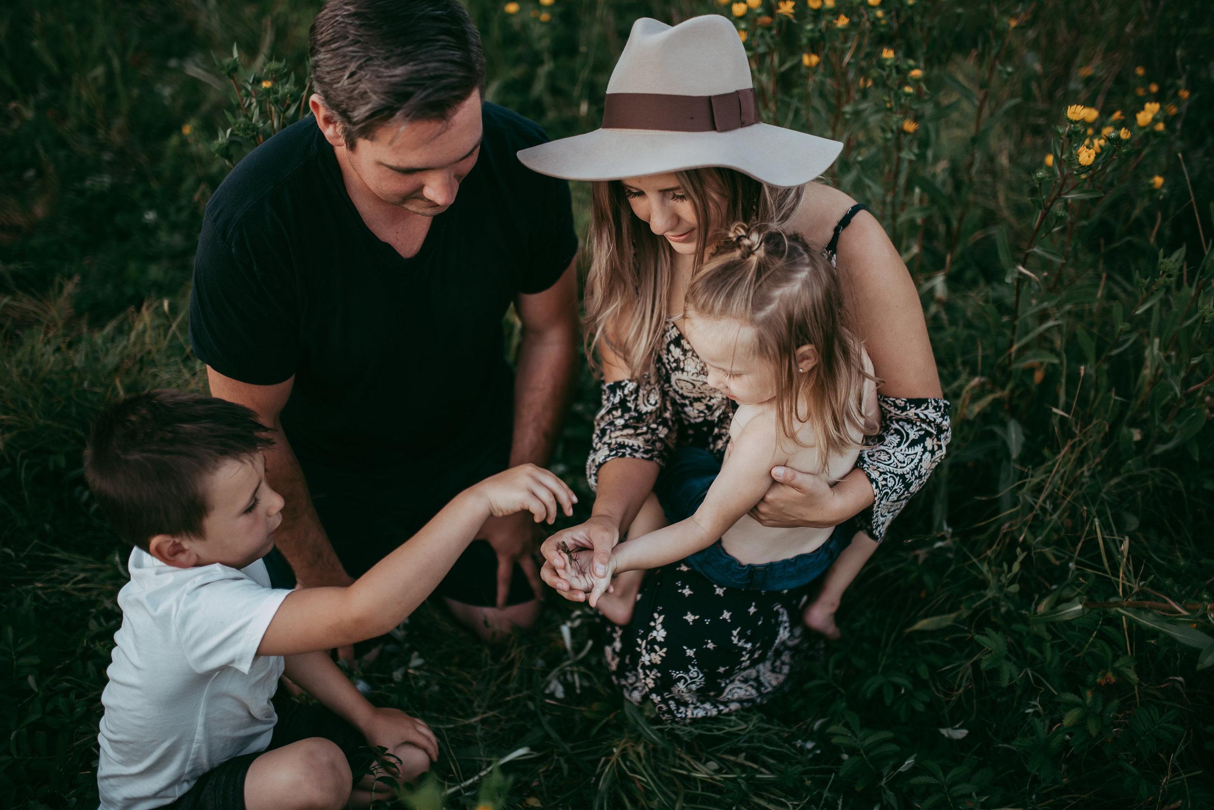 The Mclachlan Family-The Mclachlan Family-0242.jpg