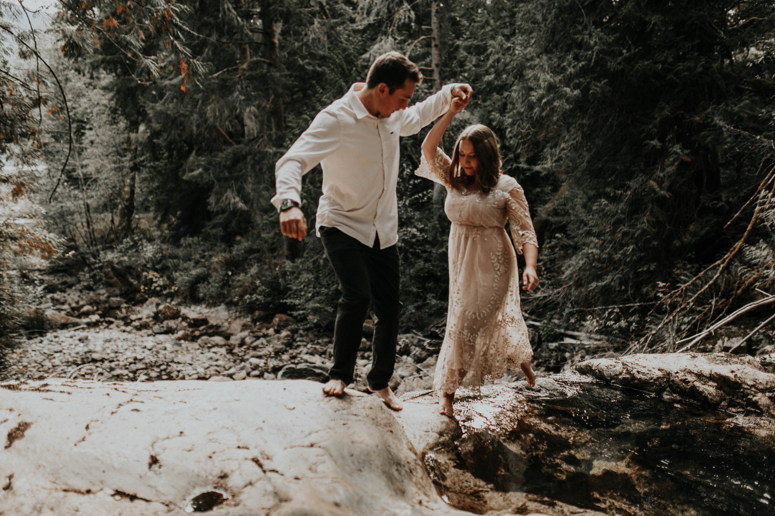 The McLachlans - Sunshine Coast Engagements - Taylor and Aurora-12 - Copy.jpg
