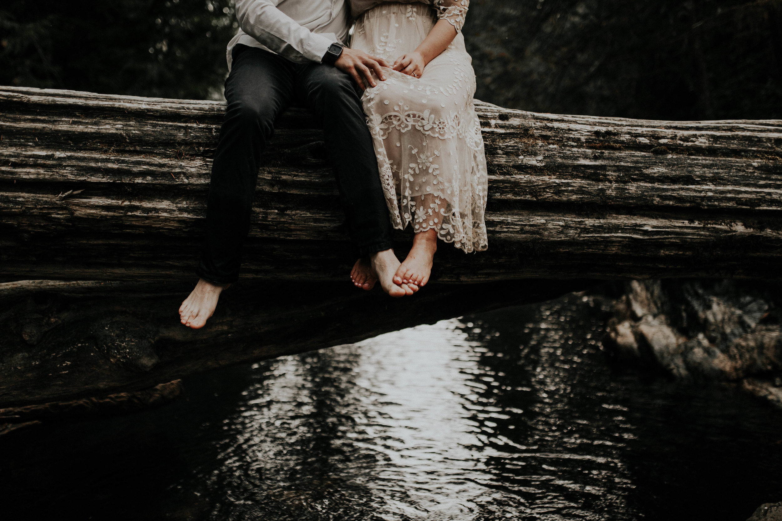 The McLachlans - Sunshine Coast Engagements - Taylor and Aurora-30 - Copy.jpg