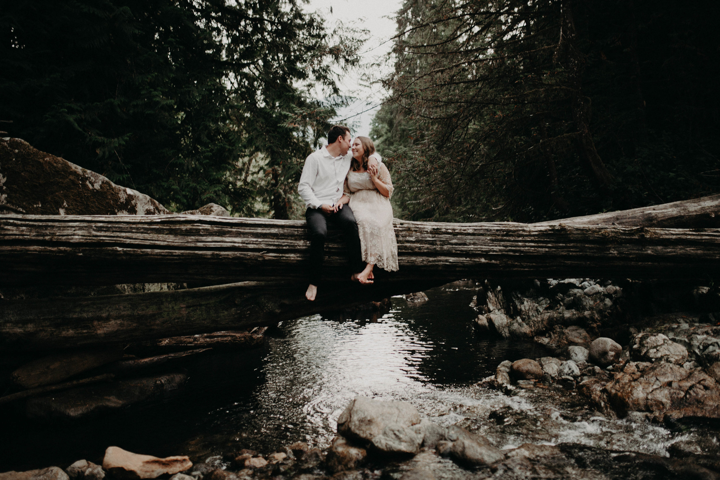 The McLachlans - Sunshine Coast Engagements - Taylor and Aurora-38 - Copy.jpg