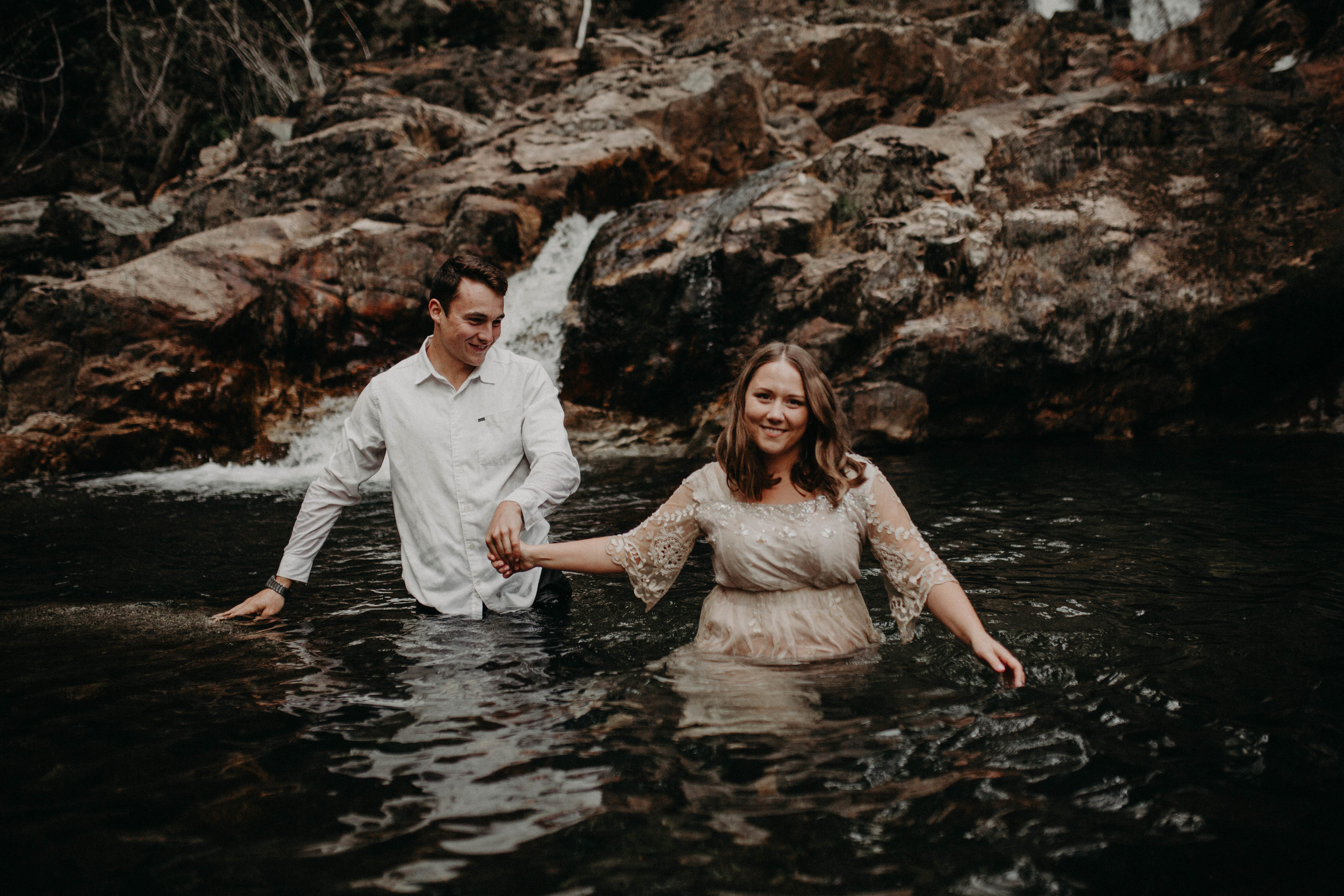 The McLachlans - Sunshine Coast Engagements - Taylor and Aurora-81 - Copy.jpg
