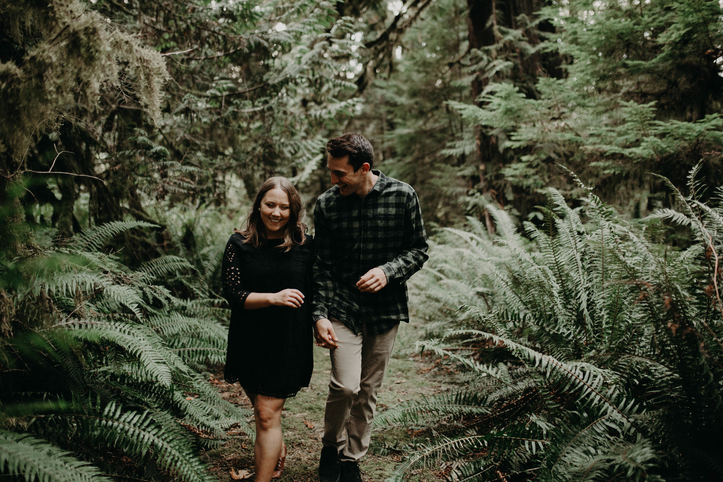 The McLachlans - Sunshine Coast Engagements - Taylor and Aurora-98 - Copy.jpg