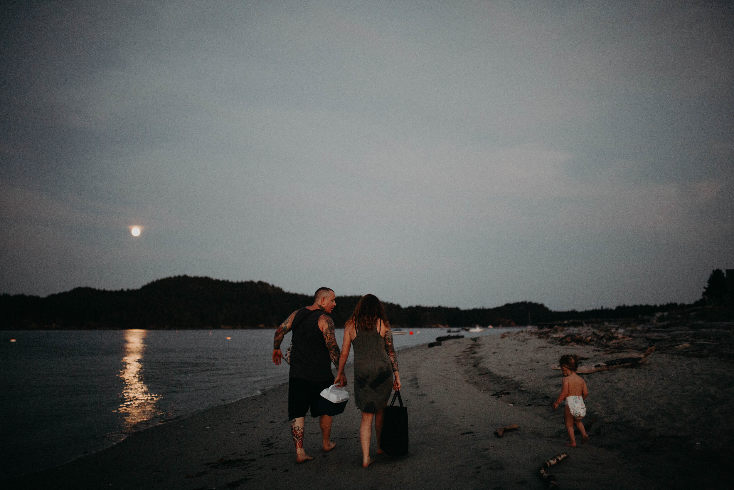 The McLachlans - Sunshine Coast Family Photographer - Thormanby -137.jpg