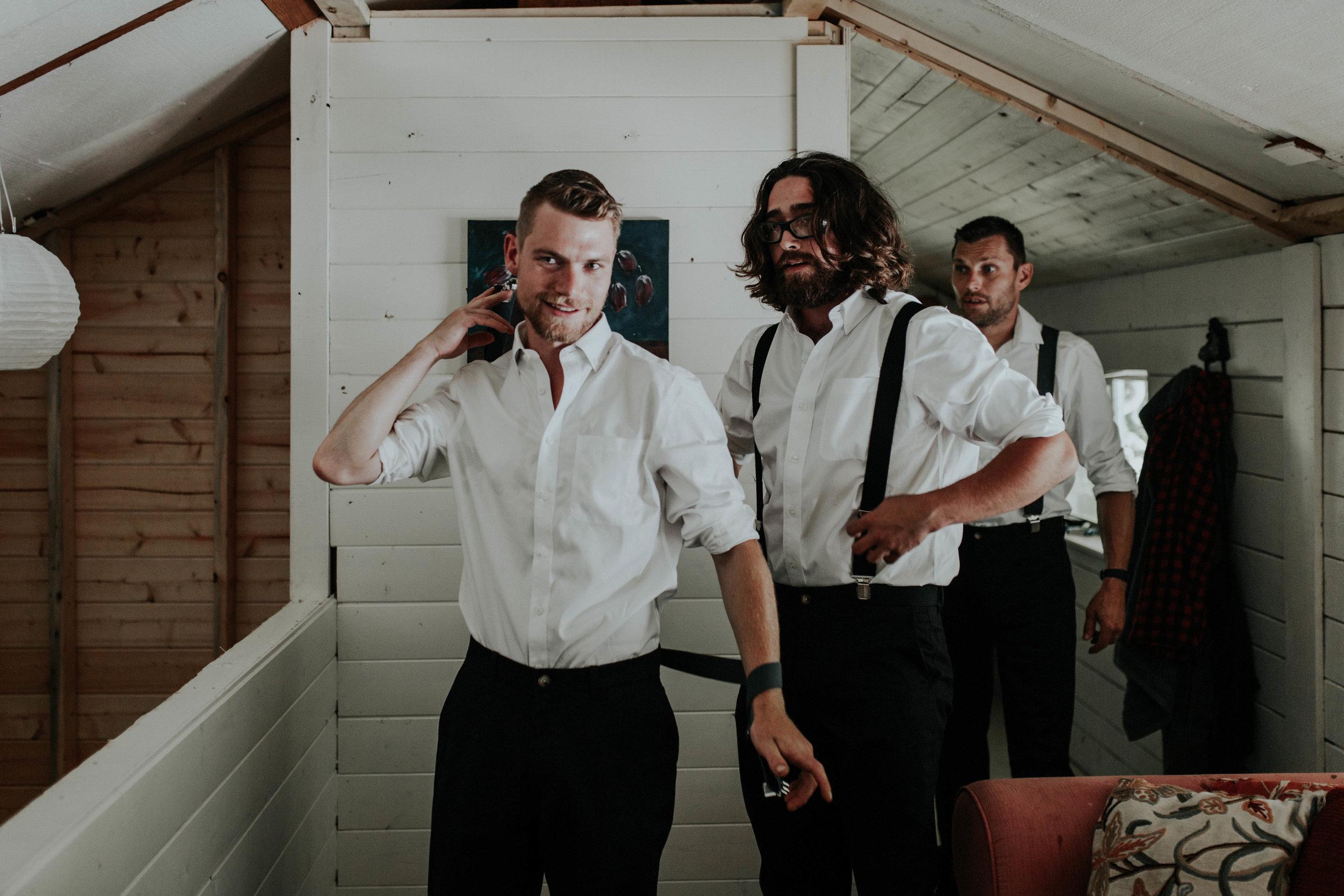 The McLachlans - Sunshine Coast Wedding Photographer - Thormanby - Paige and Paul-72.jpg