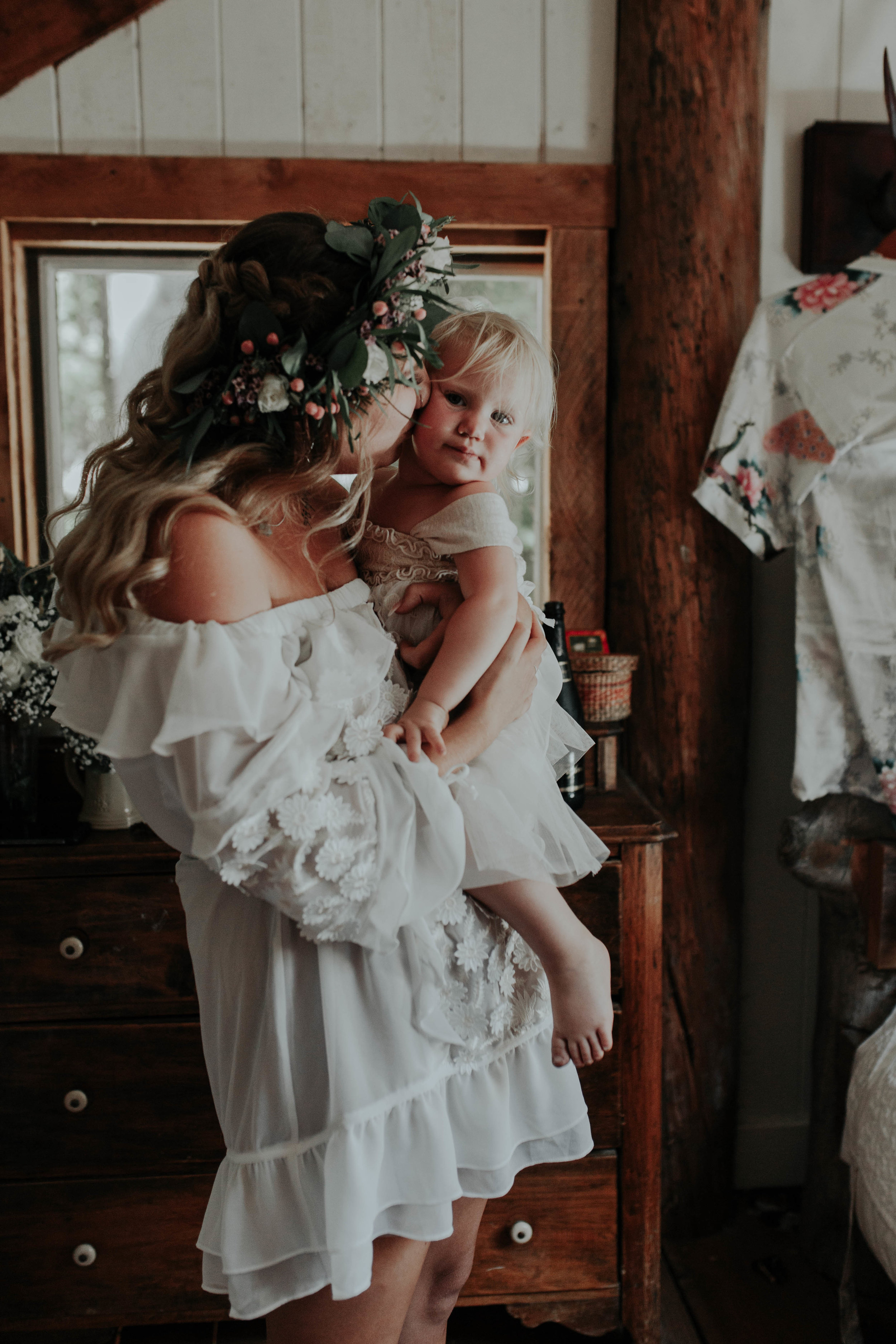 The McLachlans - Sunshine Coast Wedding Photographer - Thormanby - Paige and Paul-114.jpg