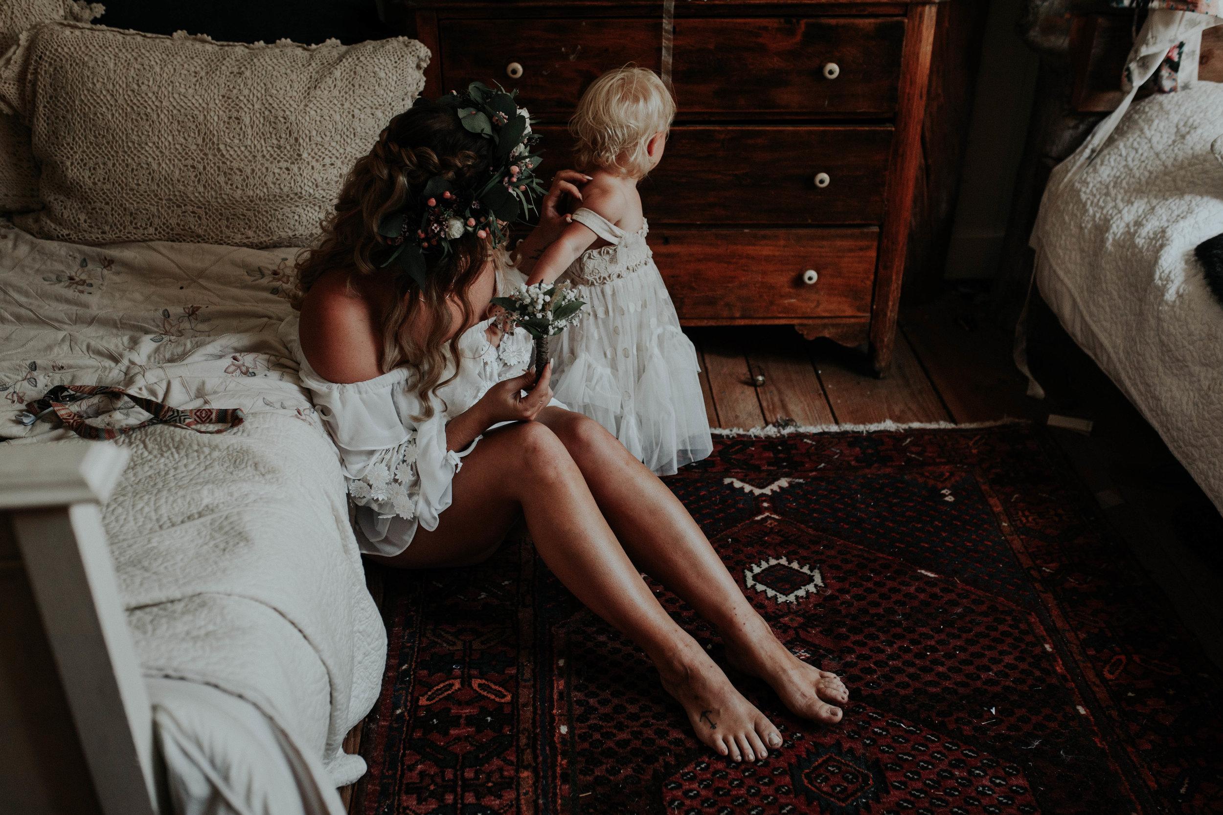 The McLachlans - Sunshine Coast Wedding Photographer - Thormanby - Paige and Paul-111.jpg