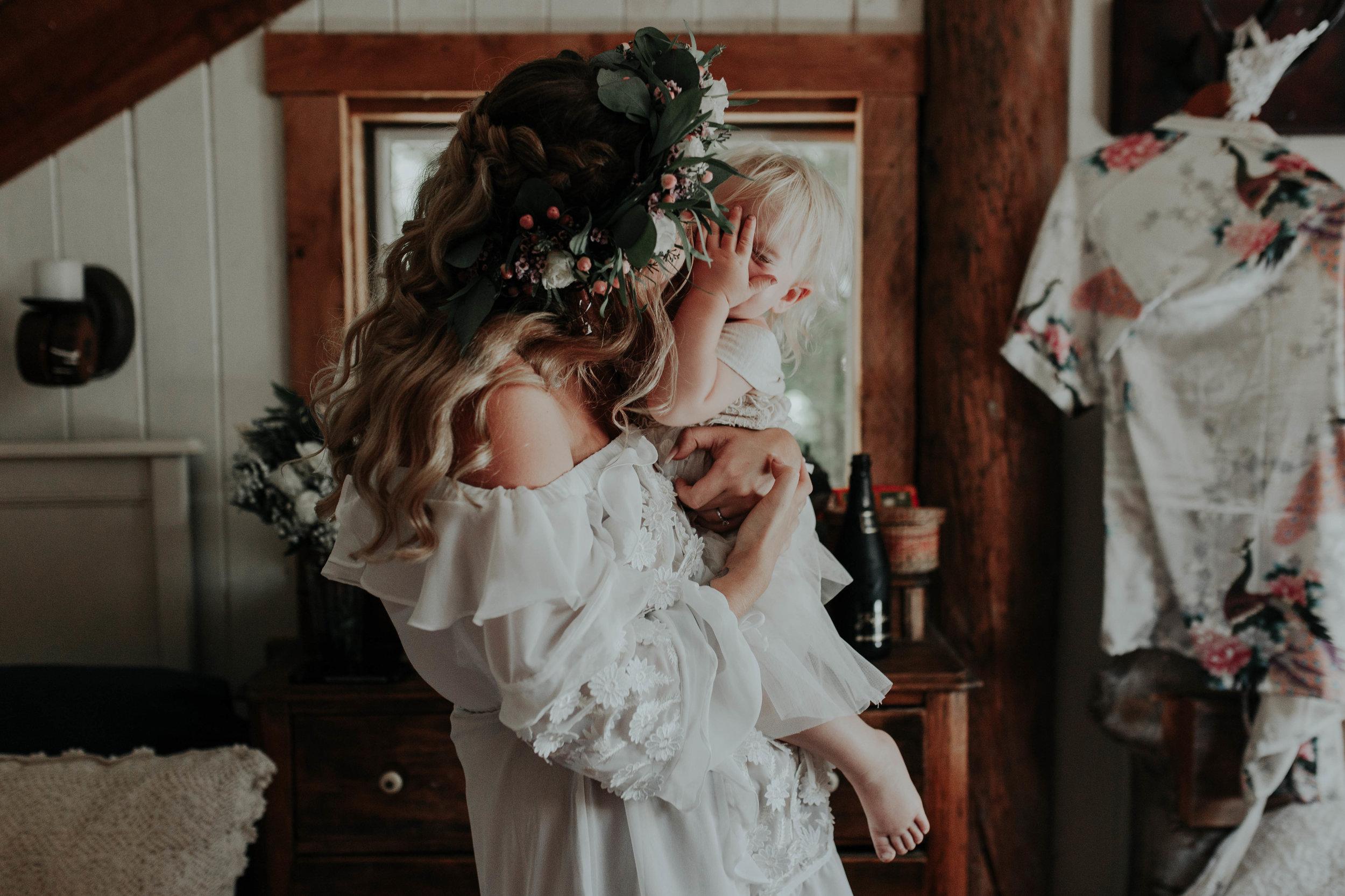 The McLachlans - Sunshine Coast Wedding Photographer - Thormanby - Paige and Paul-115.jpg