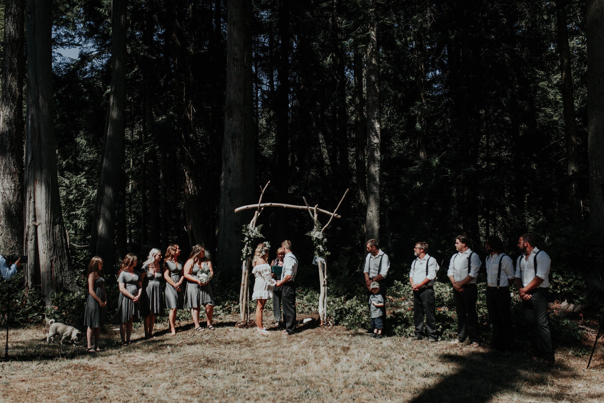 The McLachlans - Sunshine Coast Wedding Photographer - Thormanby - Paige and Paul-162.jpg