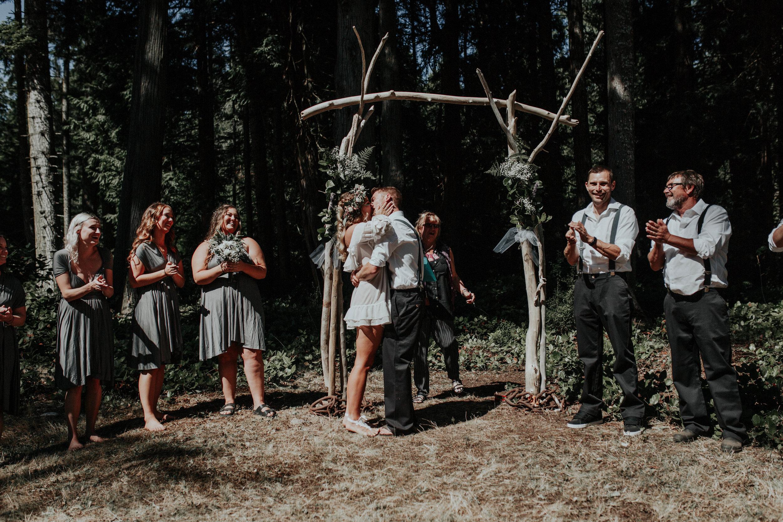 The McLachlans - Sunshine Coast Wedding Photographer - Thormanby - Paige and Paul-188.jpg