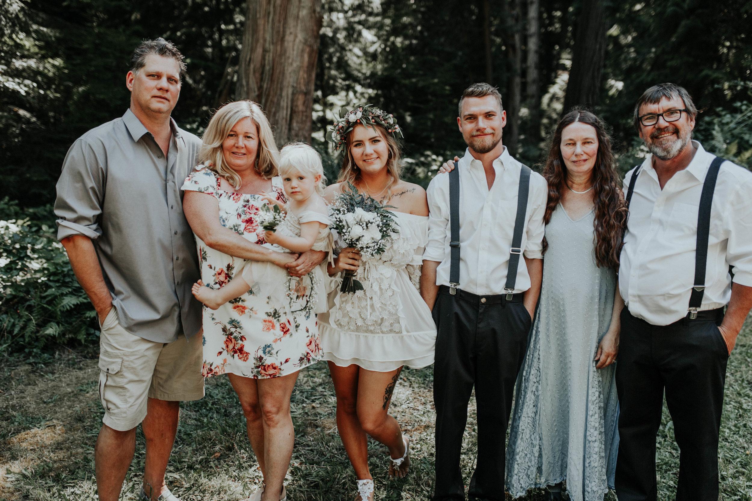 The McLachlans - Sunshine Coast Wedding Photographer - Thormanby - Paige and Paul-212.jpg