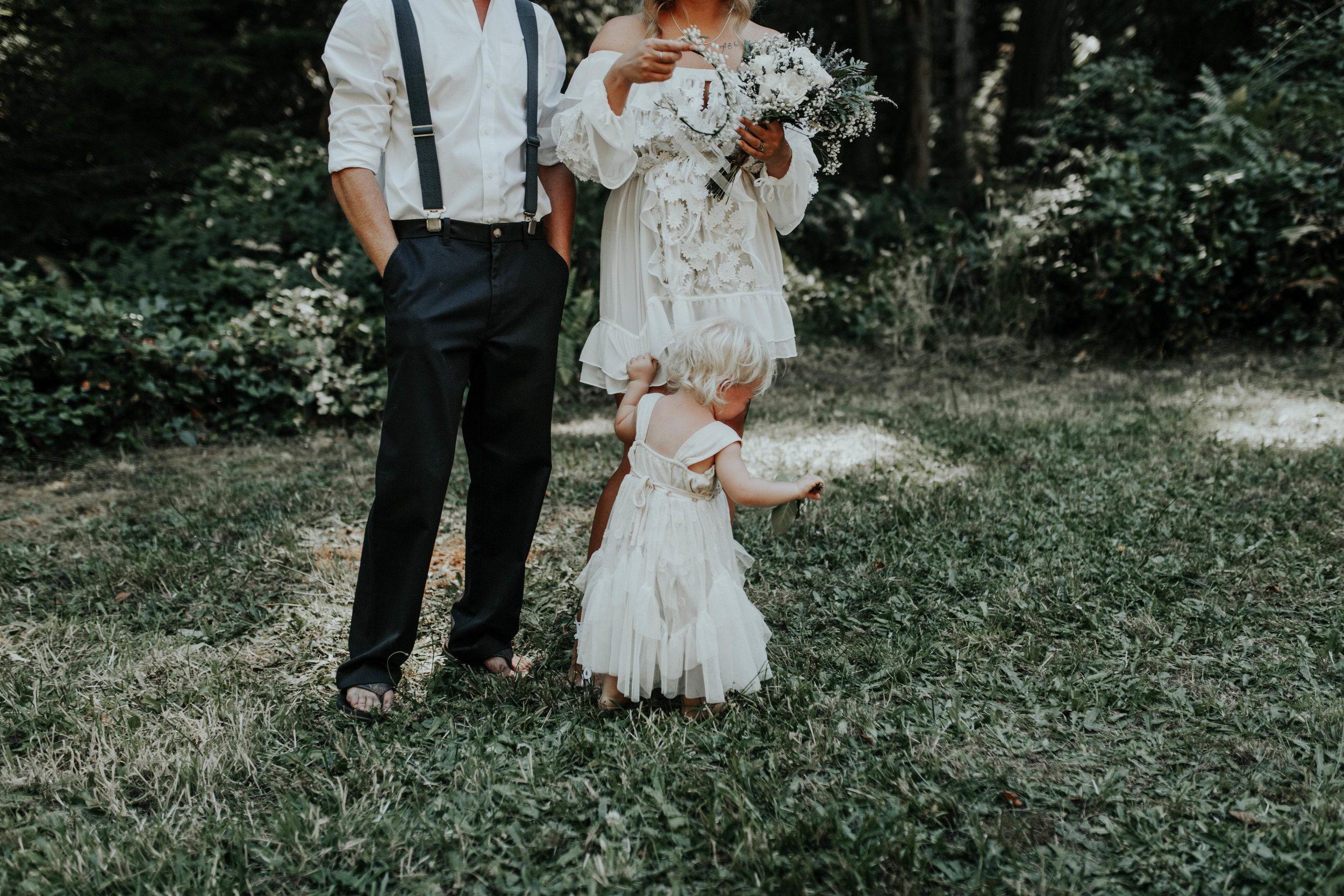 The McLachlans - Sunshine Coast Wedding Photographer - Thormanby - Paige and Paul-225.jpg