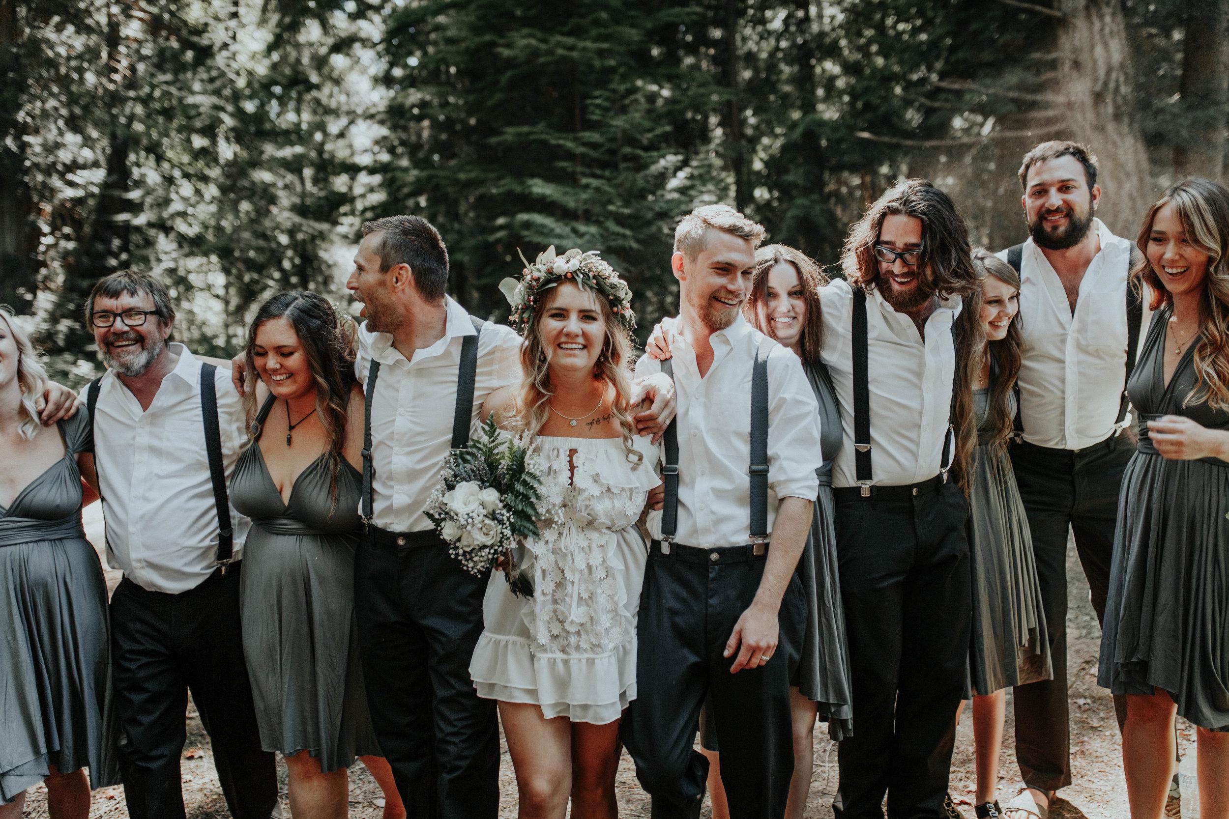 The McLachlans - Sunshine Coast Wedding Photographer - Thormanby - Paige and Paul-264.jpg