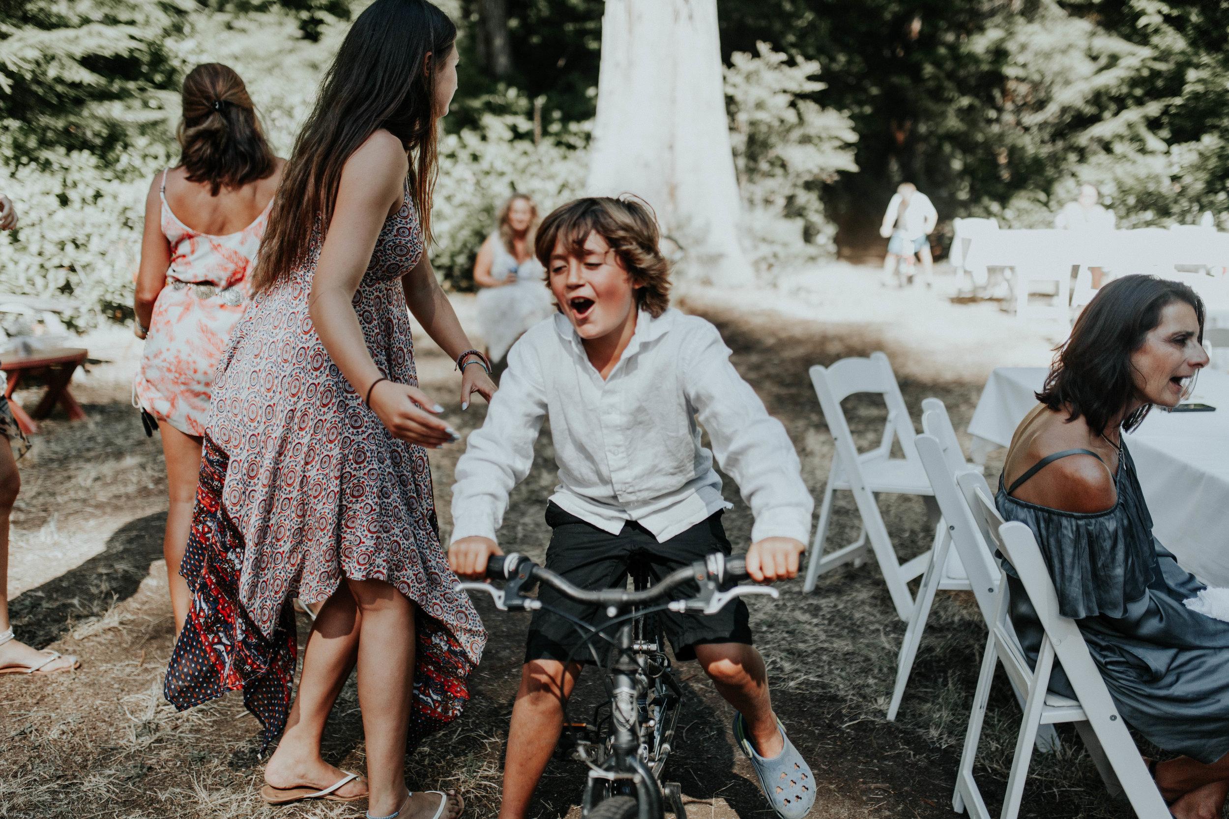 The McLachlans - Sunshine Coast Wedding Photographer - Thormanby - Paige and Paul-366.jpg