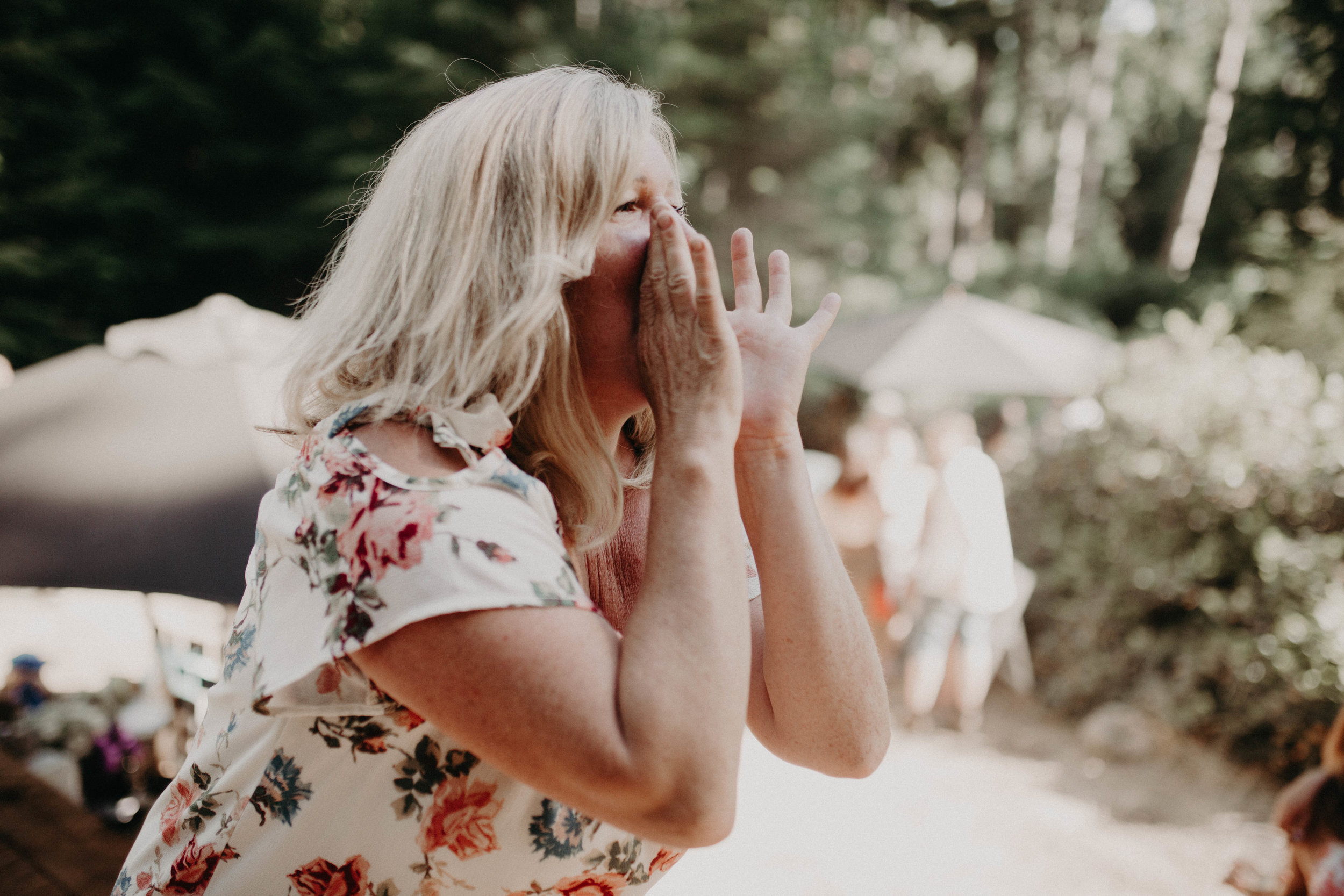 The McLachlans - Sunshine Coast Wedding Photographer - Thormanby - Paige and Paul-479.jpg