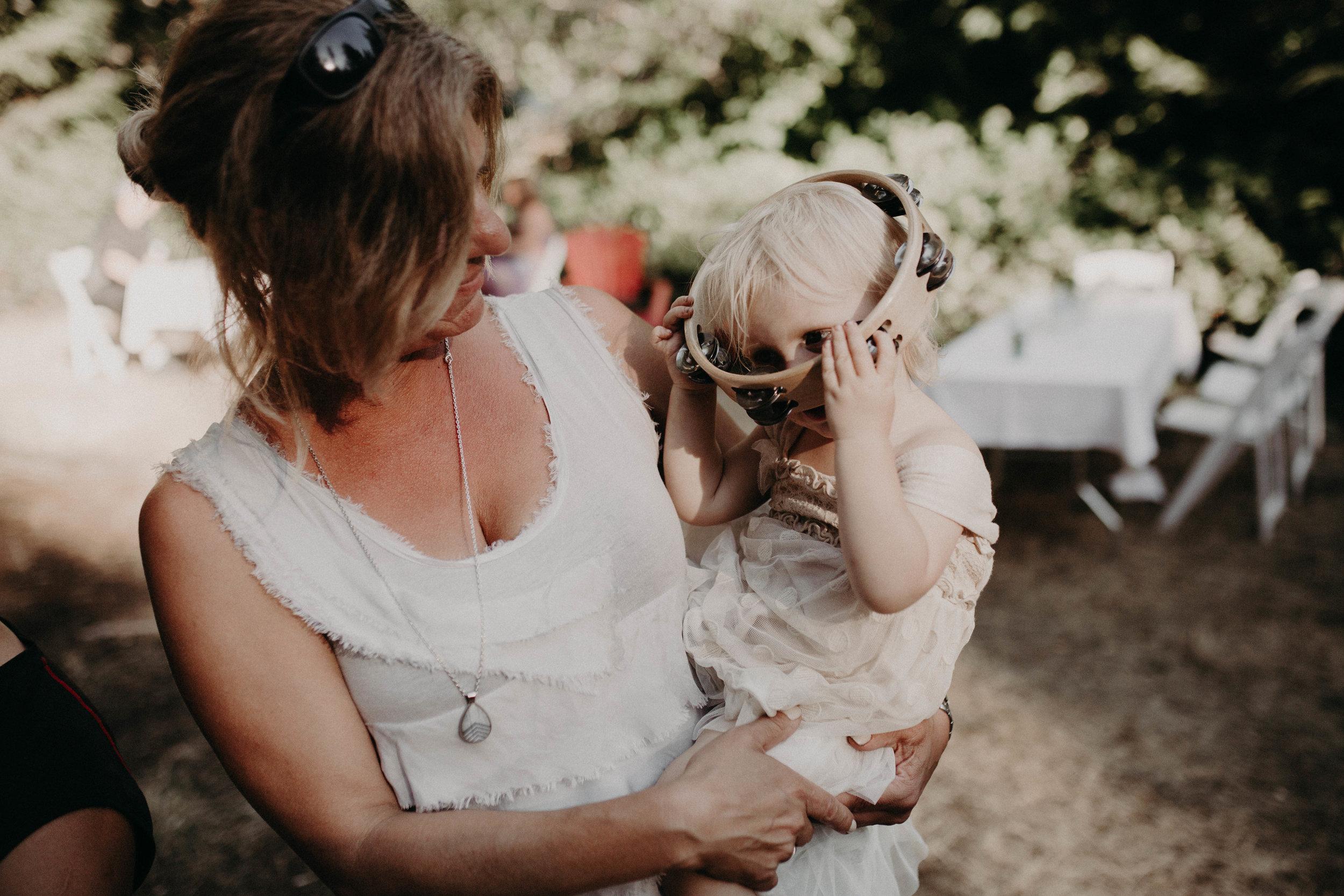The McLachlans - Sunshine Coast Wedding Photographer - Thormanby - Paige and Paul-507.jpg