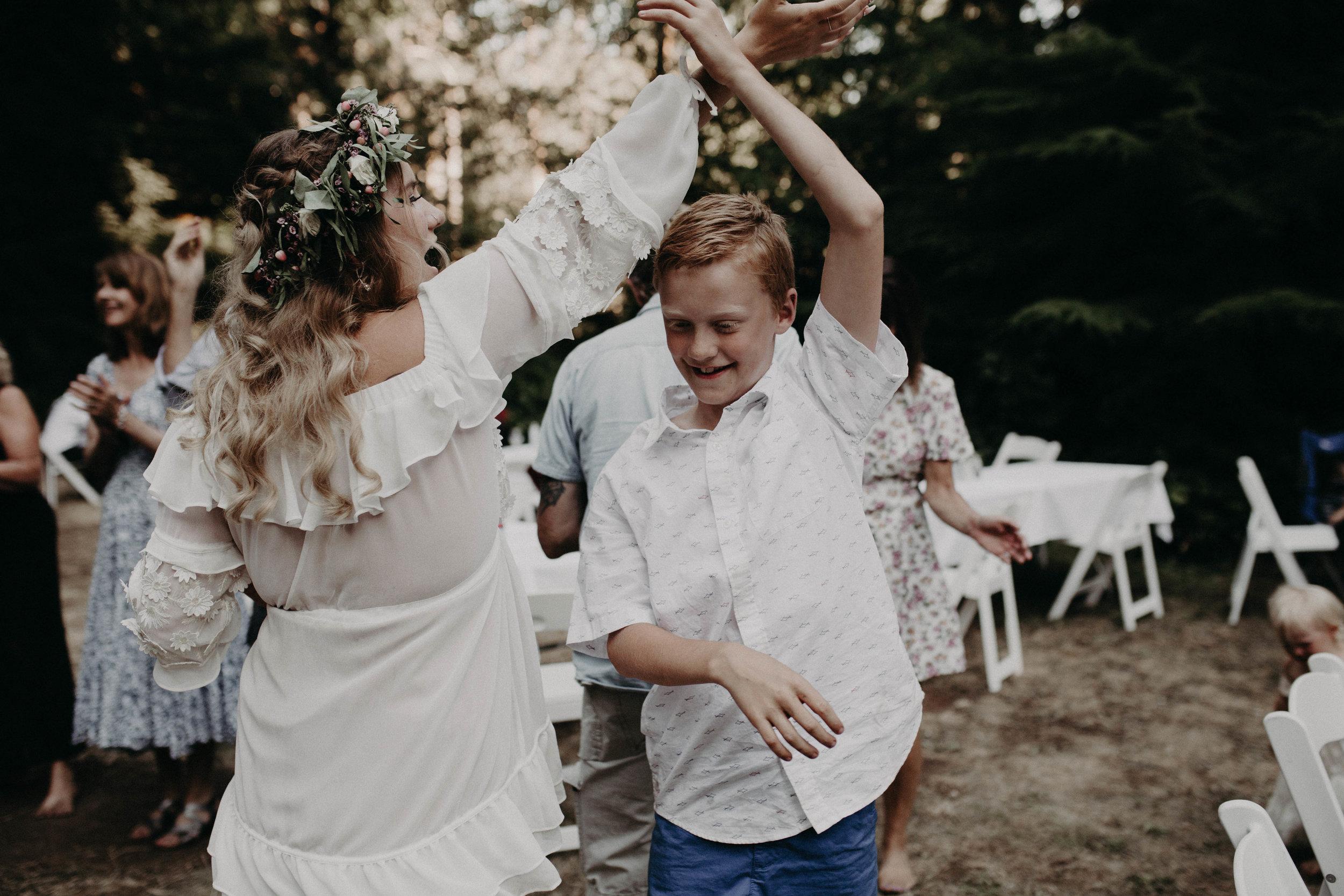 The McLachlans - Sunshine Coast Wedding Photographer - Thormanby - Paige and Paul-576.jpg