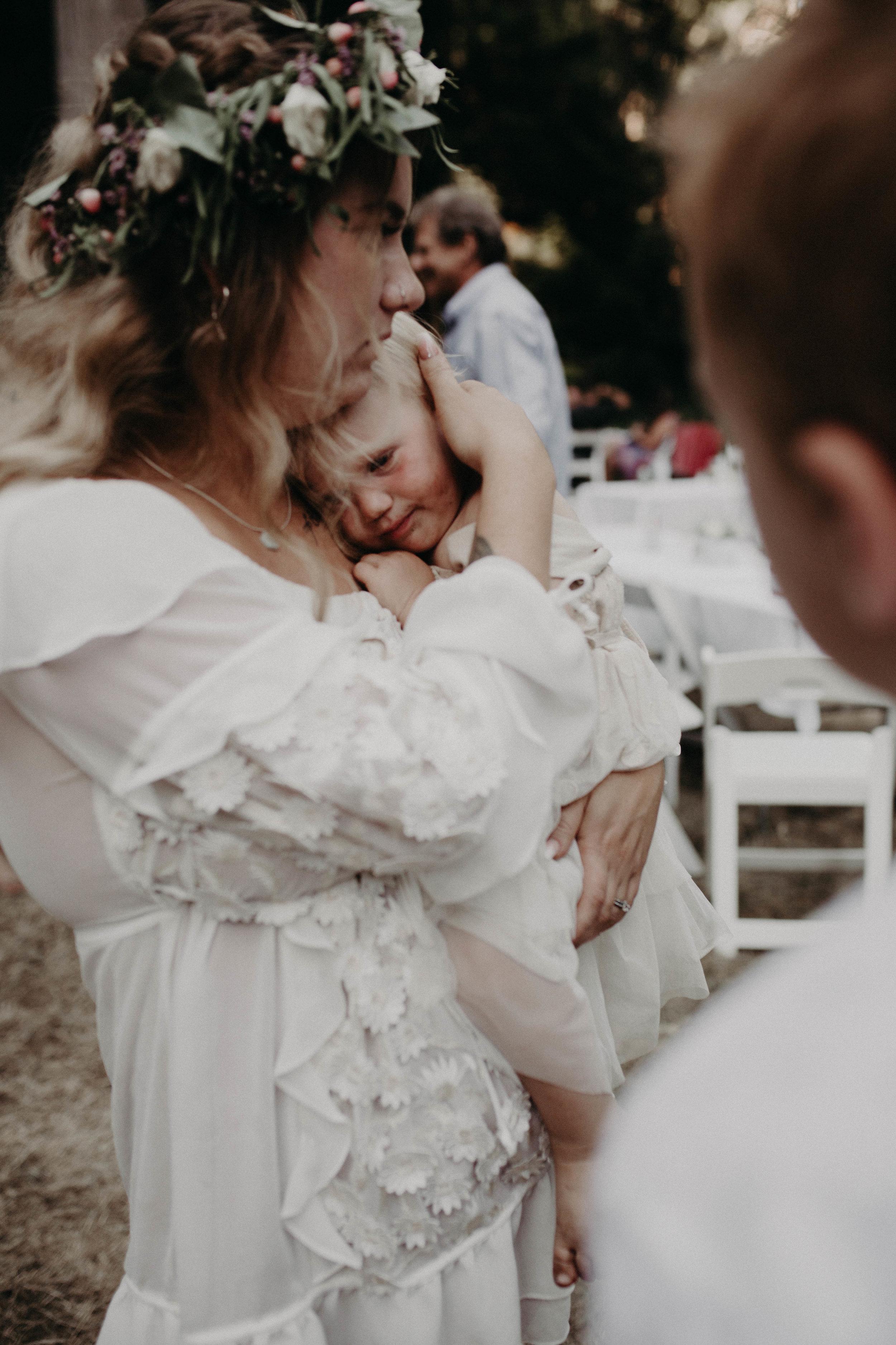 The McLachlans - Sunshine Coast Wedding Photographer - Thormanby - Paige and Paul-577.jpg
