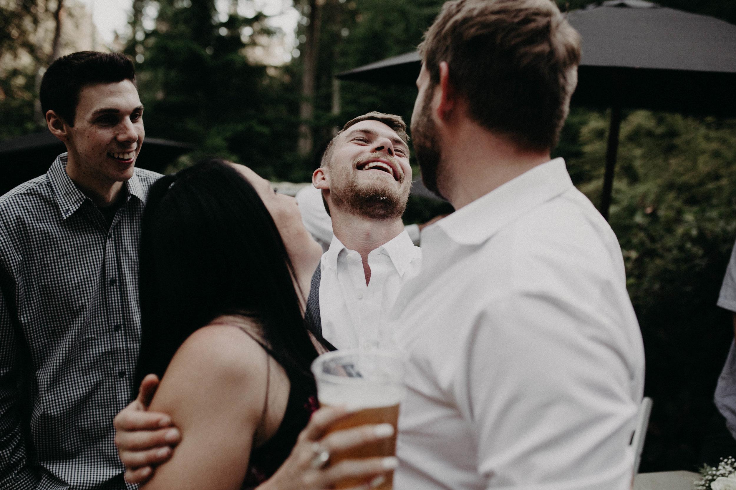The McLachlans - Sunshine Coast Wedding Photographer - Thormanby - Paige and Paul-582.jpg