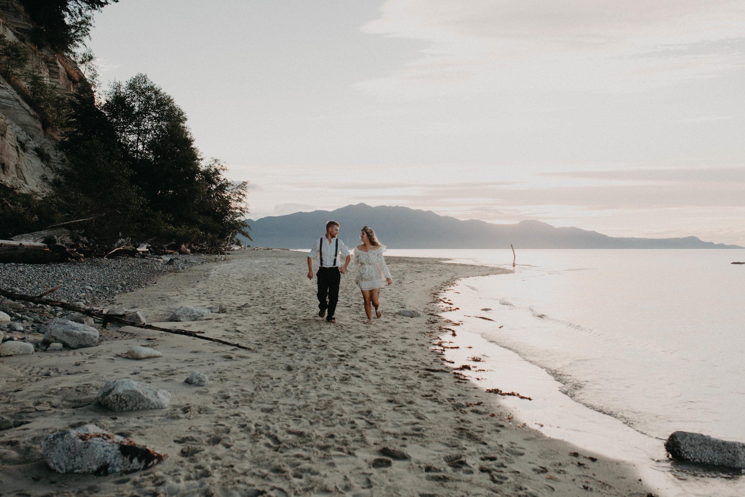 The McLachlans - Sunshine Coast Wedding Photographer - Thormanby - Paige and Paul-666.jpg