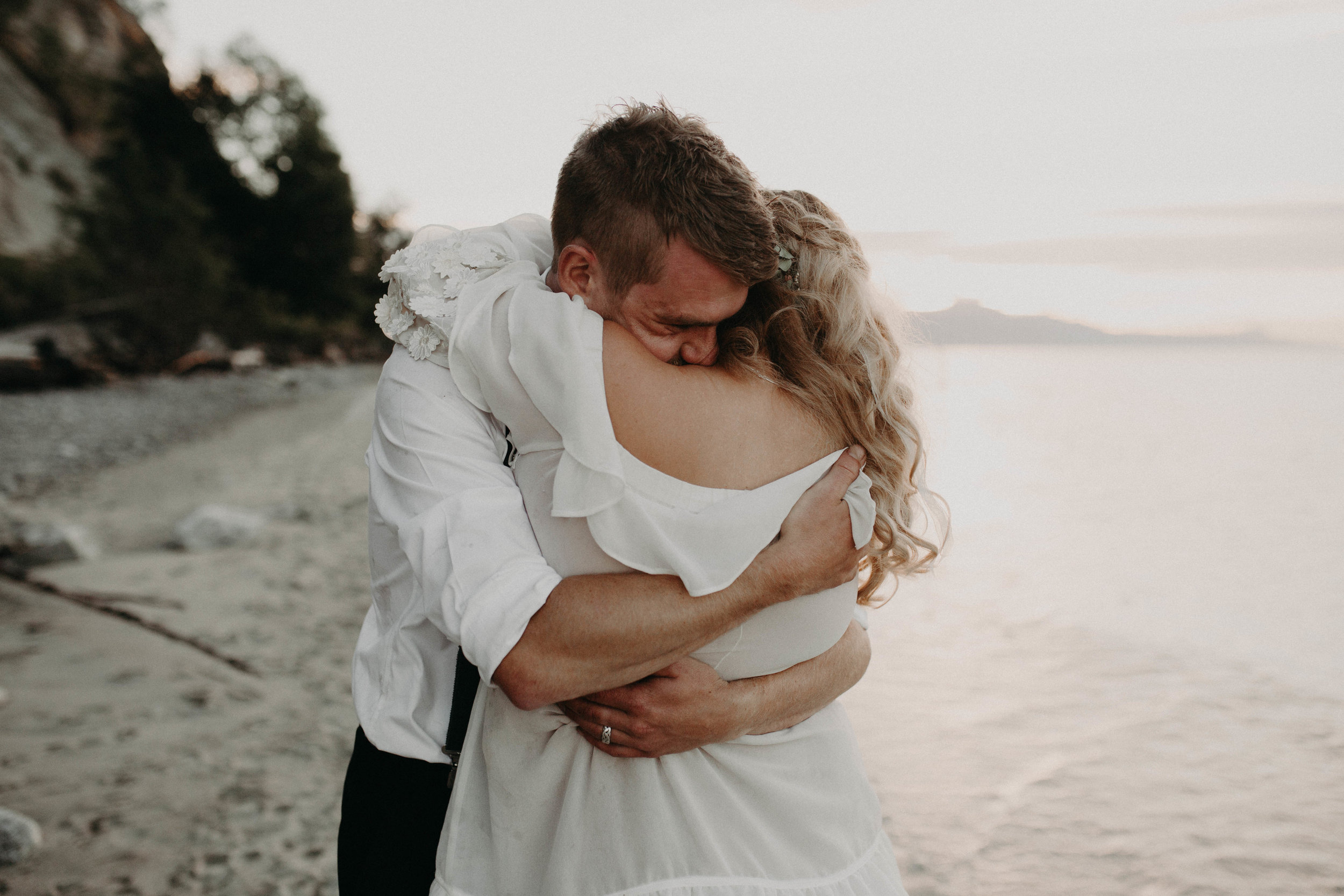 The McLachlans - Sunshine Coast Wedding Photographer - Thormanby - Paige and Paul-672.jpg