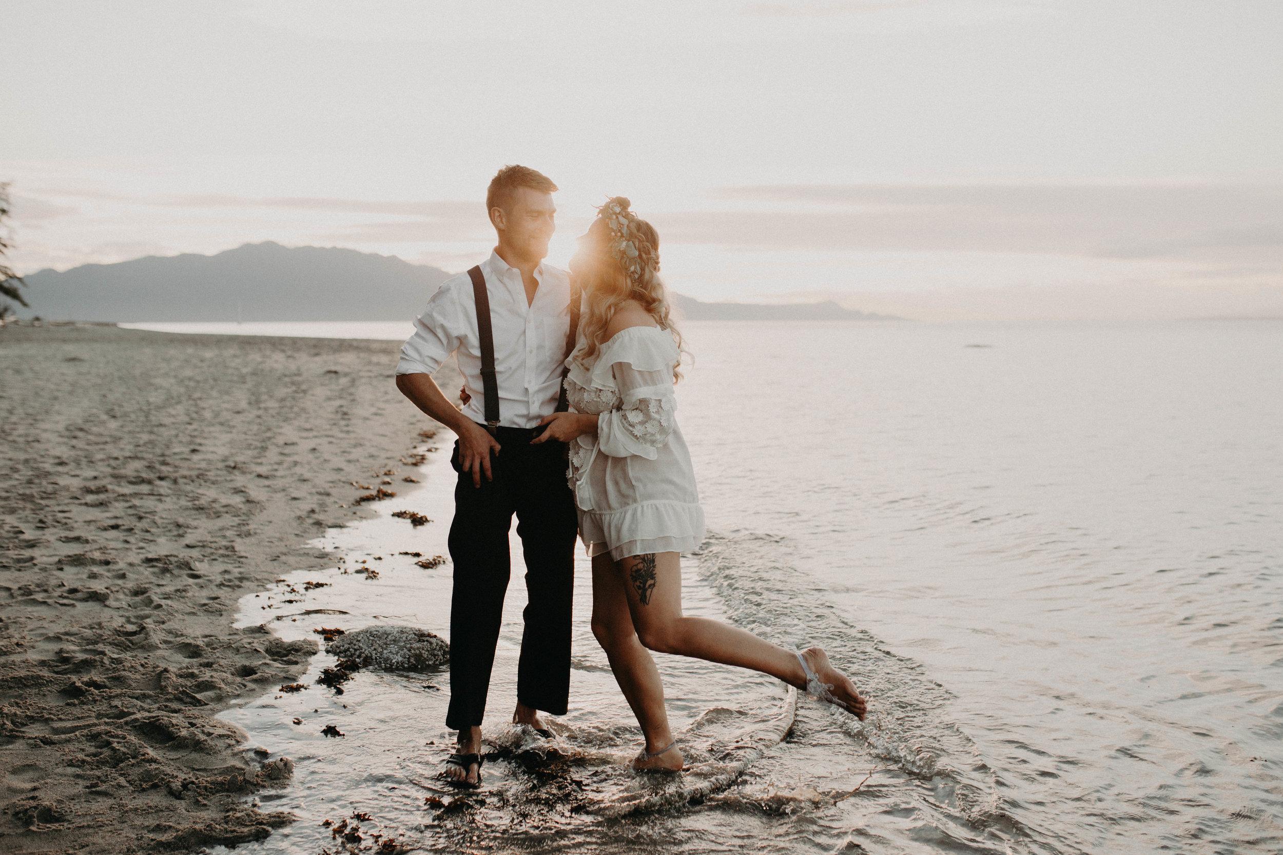 The McLachlans - Sunshine Coast Wedding Photographer - Thormanby - Paige and Paul-675.jpg