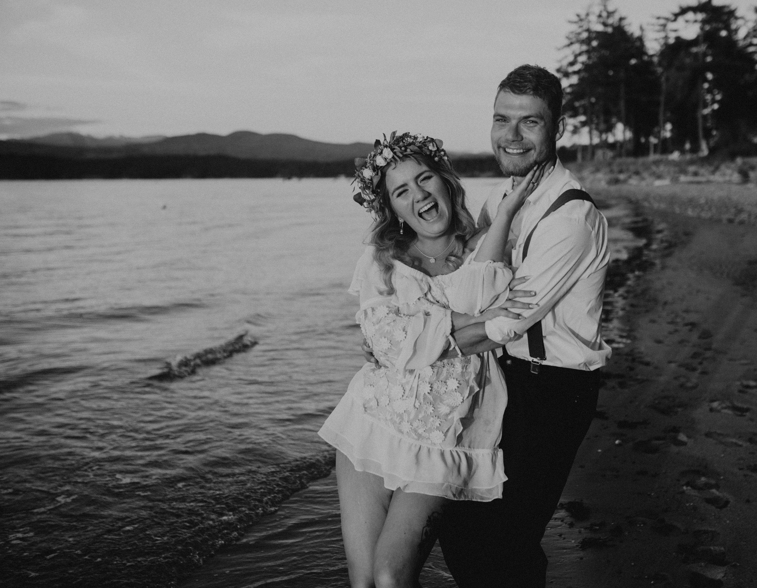 The McLachlans - Sunshine Coast Wedding Photographer - Thormanby - Paige and Paul-694.jpg